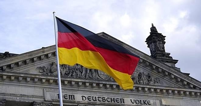 Kritik ziyaret öncesi Almanya'dan Türkiye'ye yakınlaşma mesajı