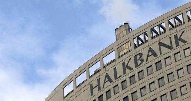 Halkbank'tan yüz binlerce kişiye 22 milyar TL'lik müjde
