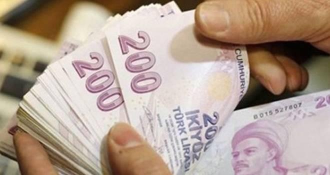Emekliye ekstra zam | Güncel emekli maaşı ne kadar olacak?