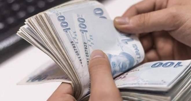 Albaraka Türk ve Fibabanka alacaklarını sattı