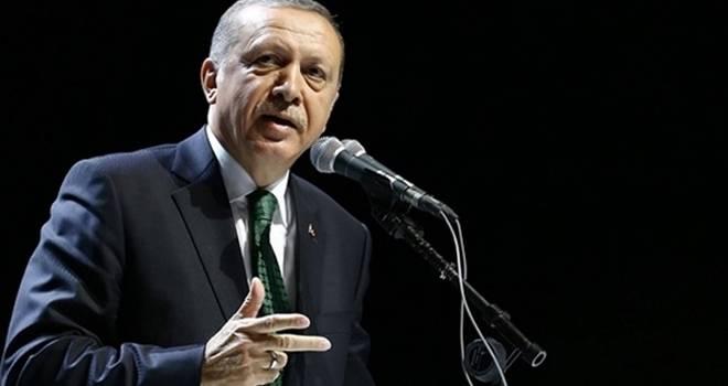 Türkiye Taşkömürleri Kurumu'na bin 500 personel alınacak