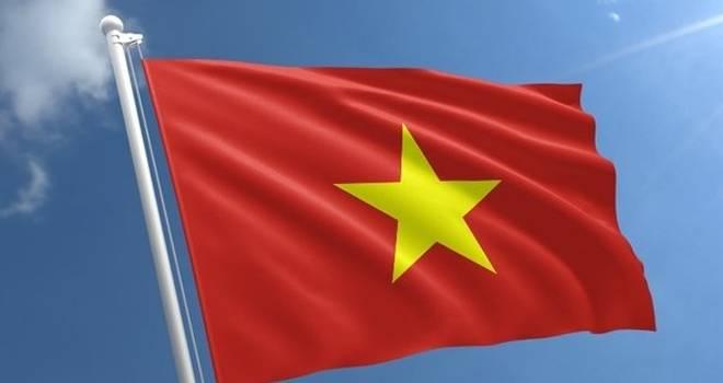 Vietnam Cumhurbaşkanı Tran Dai Quang yaşamını yitirdi