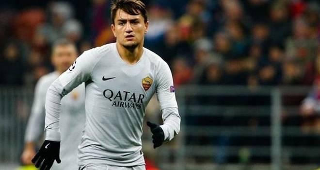 Yılın transferi! Cengiz Ünder için Arsenal iddiası