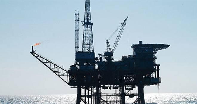 Türkiye Akdeniz'den sonra Karadeniz'de de petrol ve doğalgaz arayacak