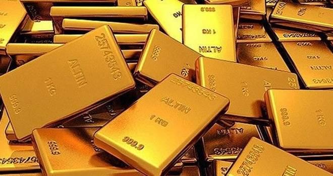 Altın fiyatları yükselişte! 4 Ocak gram altın fiyatı, çeyrek altın fiyatı ne kadar oldu? Güncel altın fiyatları