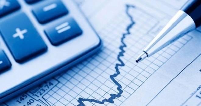 Enflasyon rakamları açıklandı! Enflasyon kaç oldu?