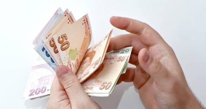 Denizbank satılıyor! Sberbank ve Emirates NBD anlaştı