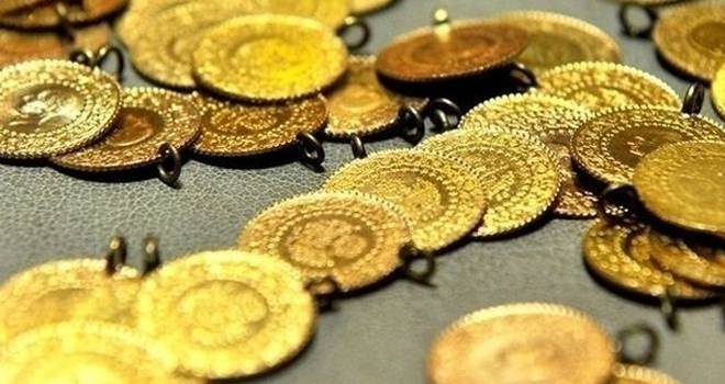 Altın fiyatları bugün: Gram altın fiyatı çeyrek altın fiyatı ne kadar oldu? 18 Ekim güncel altın fiyatları