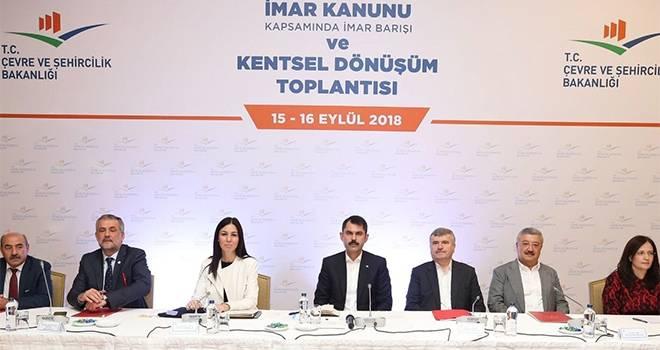 Milletvekili Karaaslan: Güçlü Türkiye İçin Güçlü Şehirler Anlayışıyla Hareket Ediyoruz