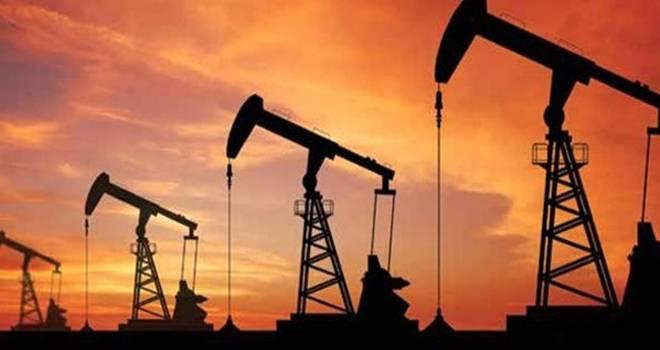 Katar'ın ardından İran'dan da OPEC kararı