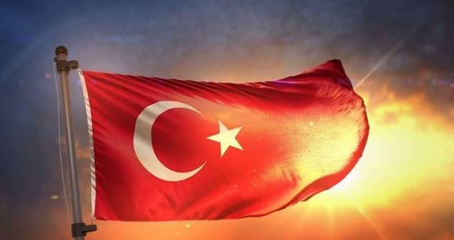 Kanada turizm dergisinden flaş Türkiye çağrısı! Rezervasyonlar yüzde 214 arttı