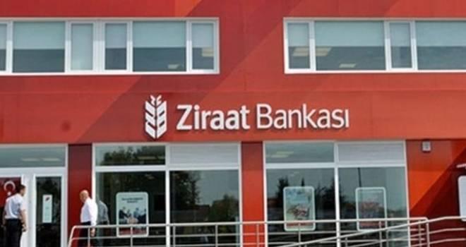 Ziraat Bankası'ndan kredi kartı borç yapılandırması ile ilgili flaş açıklama