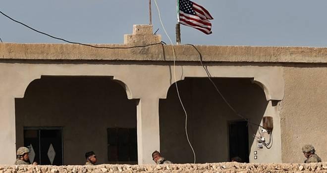 Dünyaya duyurdular! ABD, Suriye'den tüm askerlerini çekiyor