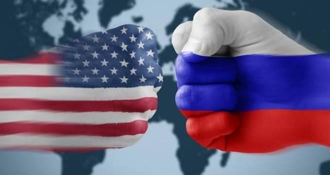 Rusya'dan ABD'ye: Flört etmeyi bırakın, gerçek savaşı başlatın