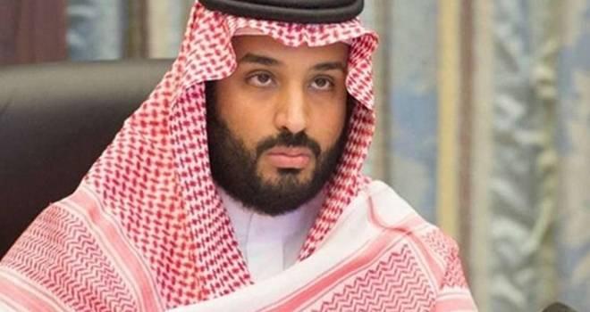 Suudi Arabistan'ın bir gazeteciyi daha öldürdüğü öne sürüldü