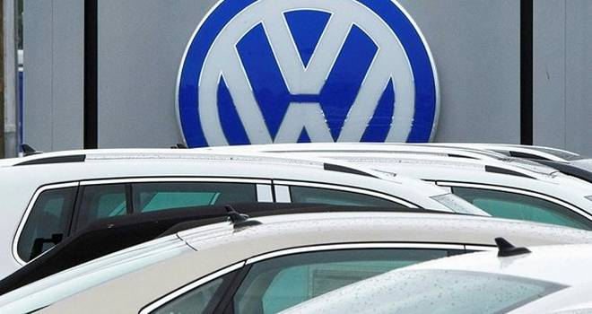 Volkswagen neden Türkiye'yi seçti?