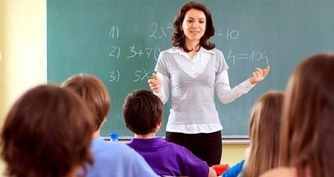 Öğretmenler için 3600 ek gösterge mesajı! Bakan Ziya Selçuk açıkladı