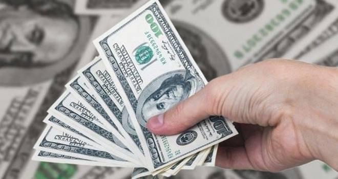 Rusya'dan çok sert dolar çıkışı: ABD cezalandırmak için kullanıyor