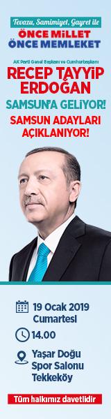 Erdogantokreklam